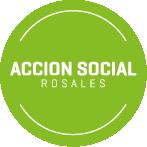 accionsocial-ico