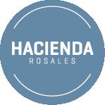 hacienda-ico