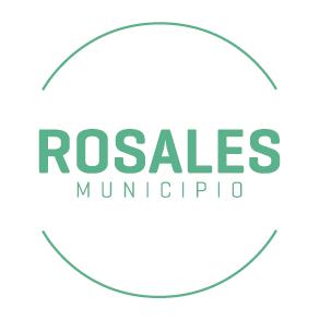 isologo-rosalesmunicipio